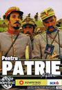 Film - Pentru patrie