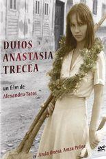 Duios Anastasia trecea