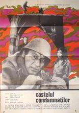 Castelul condamnaților