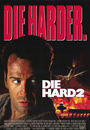 Film - Die Hard 2