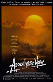 Poster Apocalypse Now