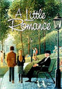 Film - A Little Romance
