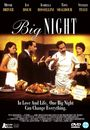 Film - Big Night
