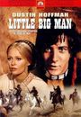 Film - Little Big Man