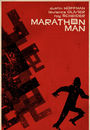 Film - Marathon Man