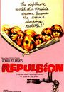 Film - Repulsion