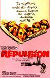 Repulsie
