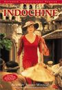 Film - Indochine