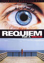 Film - Requiem for a Dream