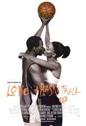 Love & Basketball - Dragoste şi baschet (2000)