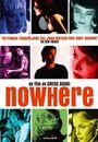 Film - Nowhere