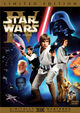 Film - Star Wars: Episode IV - A New Hope