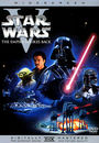 Film - Star Wars: Episode V - The Empire Strikes Back