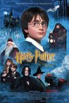 Harry Potter i Piatra Filozofal