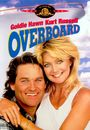 Film - Overboard