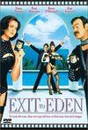 Evadarea în Eden