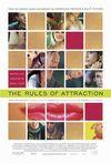 Regulile Atractiei