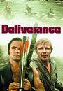 Film - Deliverance