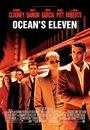 Film - Ocean's Eleven