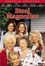 Film - Steel Magnolias