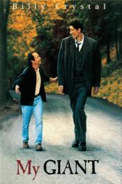 My Giant - Uriaşul meu (1998)