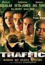 Film - Traffic