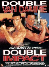 Double_Impact
