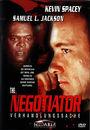 Film - The Negotiator
