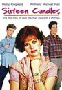 Film - Sixteen Candles