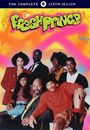 Film - The Fresh Prince of Bel Air