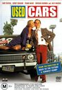 Film - Used Cars
