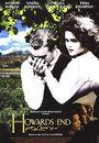 Film - Howards End