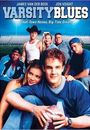 Film - Varsity Blues