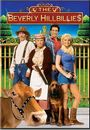 Film - The Beverly Hillbillies
