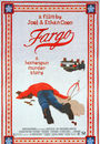 Film - Fargo