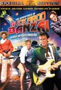 Film - The Adventures of Buckaroo Banzai Across the 8th Dimension