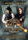 Film - Wild Wild West