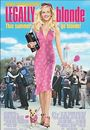 Film - Legally Blonde
