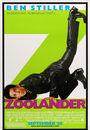 Film - Zoolander