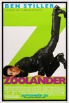 Zoolander Manechinul