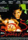 Film - Summer of Sam