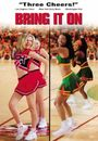 Film - Bring it on
