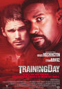 Film - Training Day