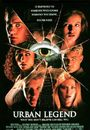 Film - Urban Legend