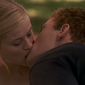 Cruel Intentions/Tentaia seduciei