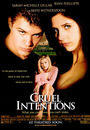 Film - Cruel Intentions