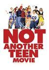 Încă un film despre adolescenți?!