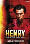 Henry-Portrait of a Serial Killer
