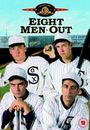 Film - Eight Men Out