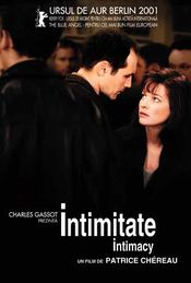 intimacy 346650l 175x0 w 0bcecd98 Intimacy   Intimitate (2001)